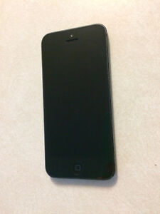 iPhone 5 - 32GB