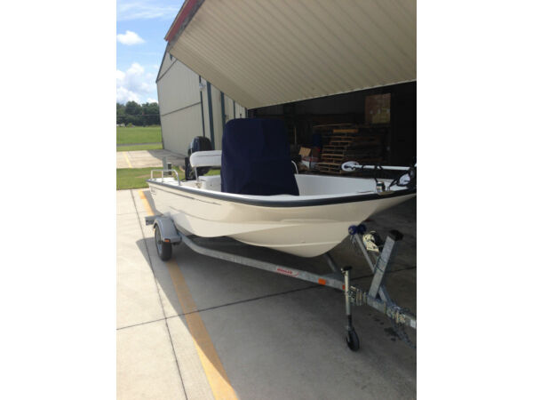 Used 2006 Other Whaler Montauk
