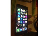 Swap for iPhone 6 Plus