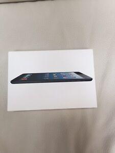 iPad Mini (32GB)