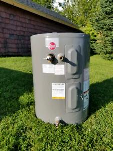 105 Liter Water Heater Tank