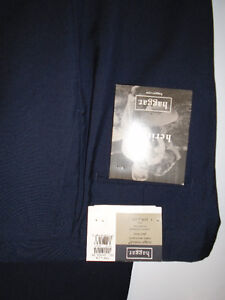 MEN'S  TROUSERS NEW