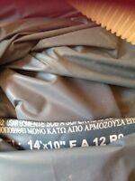 """Never used pool cover for pool 14"""" diameter"""
