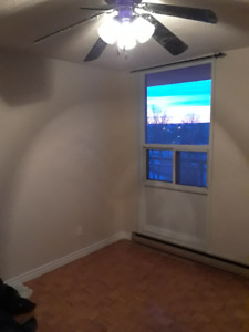 Spacious Room For Rent Feb 1st