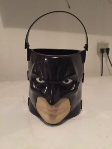 BATMAN Container! CHRISTMAS IS COMING!!(delete when sold) London Ontario image 1