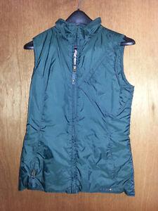 Manteau pour femme Burton 3 en 1 Saint-Hyacinthe Québec image 4