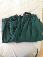 University of Saskatchewan Nursing scrub pants