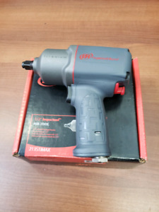 Ingersoll Rand 1/2 Impactool 2135TiMAX