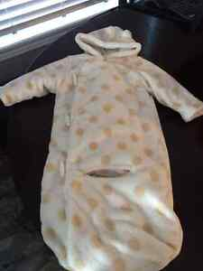 $15 dollars or best offer winter jumpsuit London Ontario image 1