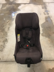 Clek Fllo Child Car Seat, Like New! Excellent condition!