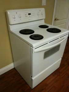 XL DRYER, HOT WATER HEATER, STOVE, AUDI ENGINE CATs RAD, Note8