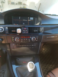 2011 BMW 328i EXECUTIVE PACKAGE