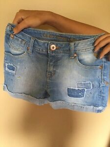 Cute clothes in excellent condition size 10 Windsor Region Ontario image 6