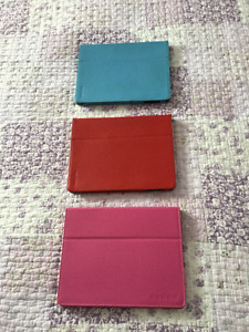 I Pad Tablet 2,3,4 covers