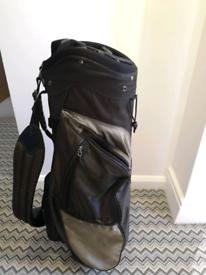 Slazenger Golf Cart Bag