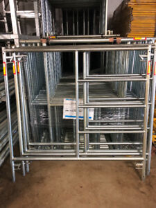 Scaffolding Equipment Supplier/Competitive prices guaranteed !!!