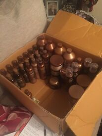 Mizani Hair Products *!CHEAPEST ON THE INTERNET!*