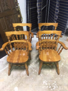 SEPTEMBER ONLINE GENERAL CONSIGNMENT AUCTION