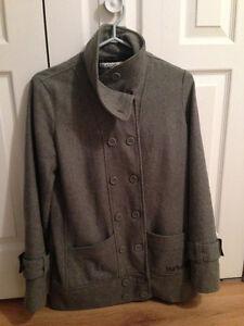 Manteau printemps/automne Burton
