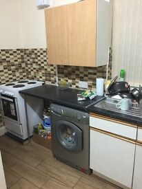 Flat to let in Stechford postcode b33 8ag