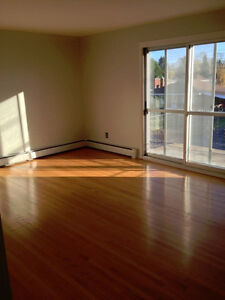 One & Two Bedroom Apartments in East End Pembroke! DO NOT EMAIL