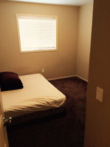 Room for Rent in Windsor Park Regina Regina Area image 6