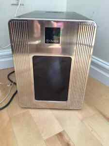 Chambrer Wine Cooler