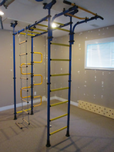 Kids home gym kijiji in ontario. buy sell & save with canadas