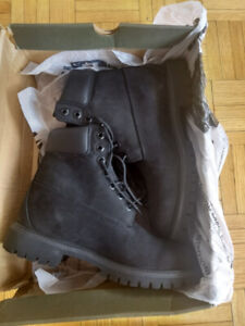 Brand New Men's Timberland Snow Boots for sale