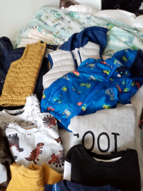 21a56fa5d Clothing 2 3 years for Sale | Kids Clothes Bundles | Gumtree