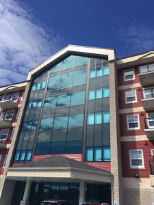 OPEN HOUSE- Park Plaza Apartments