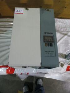 Nortec Commercial Humidifier