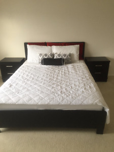 Female looking for house share in Taradale NE - Fully Furnished