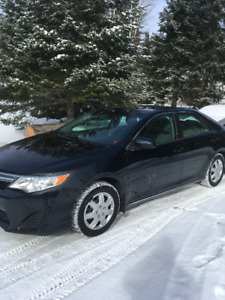 SOLD SOLD SOLD SOLD 2013 Toyota Camry