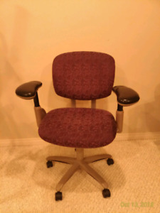 Chairs $10
