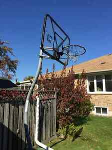 Huffy Sports Cobra Basketball Net