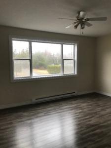 Two Bedroom Apartment in GrandBay
