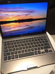 GALAXY S Tablet Samsung