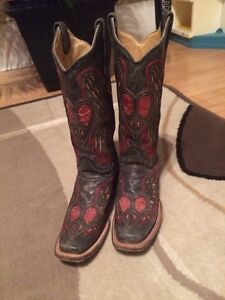 Ladies Boots for sale