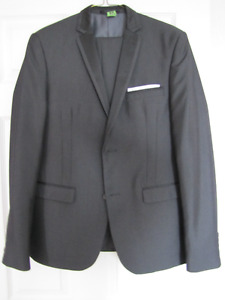 SUIT  youth /mens