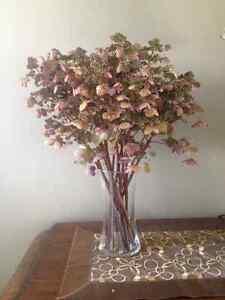 Vases (Used for Wedding) Sarnia Sarnia Area image 3
