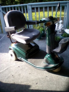 Mobility scooter for sale!!!!!!!!