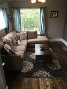 House for sale in old town Lunenburg through exit realty