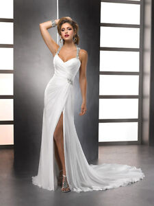 Sottero & Midgley Delanie Wedding Dress