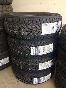 Allweather Discount Kumho 225/45R17 235/50R18 255/55R18 more