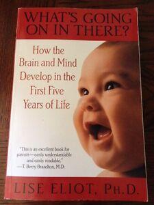 Brain & Mind Development first 5 yrs London Ontario image 1