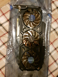 Windforce R9 290