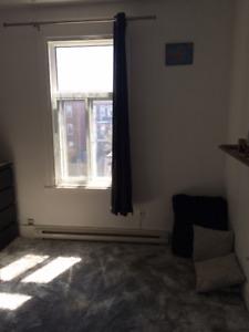 Chambre a Louer/  Room for Rent  [4 1/2 Verdun]