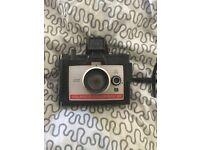 Polaroid colorpack 80 VINTAGE