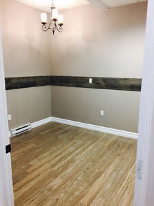 Room for Rent in Busy Health Food Store